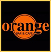 Cafe & Bar Orange